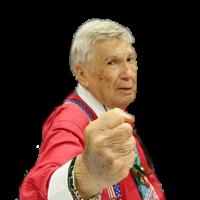 Allen Bellman