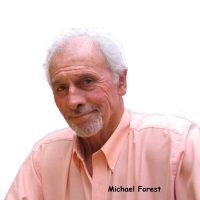 MIchael Forest