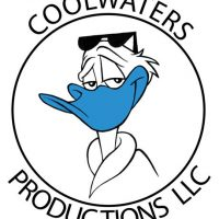 Coolwaters Productions