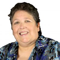 Torie Lazaros