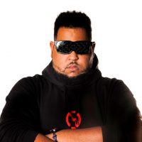 DJ Marvel